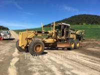 CATERPILLAR MOTONIVELADORAS 140H equipment  photo 1