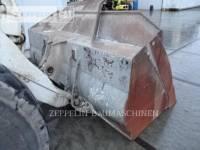 CATERPILLAR ŁADOWARKI KOŁOWE/ZINTEGROWANE NOŚNIKI NARZĘDZI 966K equipment  photo 10