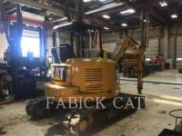 CATERPILLAR ESCAVADEIRAS 305.5E2 equipment  photo 3
