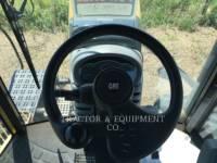 AGCO AG TRACTORS MT755 equipment  photo 4