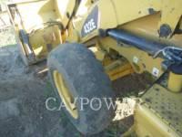 CATERPILLAR バックホーローダ 432E equipment  photo 20