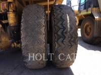 CATERPILLAR MULDENKIPPER 773F equipment  photo 15