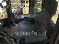 CATERPILLAR WHEEL LOADERS/INTEGRATED TOOLCARRIERS 988H RBLD equipment  photo 4