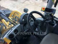 CATERPILLAR WHEEL LOADERS/INTEGRATED TOOLCARRIERS 930 K equipment  photo 12