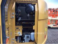CATERPILLAR PELLES SUR CHAINES 311FLRR equipment  photo 7