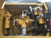 CATERPILLAR TRACK EXCAVATORS 336D2 equipment  photo 10