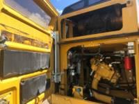 CATERPILLAR TRACK EXCAVATORS 324 E L equipment  photo 4