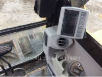 CATERPILLAR TRACK EXCAVATORS 308E equipment  photo 19