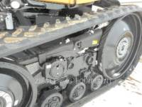 AGCO-CHALLENGER AG TRACTORS MT775E equipment  photo 9