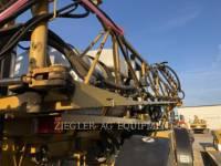 AG-CHEM SPRAYER 874 equipment  photo 12