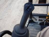 CATERPILLAR ESCAVADEIRAS 304 E2 CR equipment  photo 13