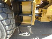 CATERPILLAR CHARGEURS SUR PNEUS/CHARGEURS INDUSTRIELS 966K equipment  photo 16