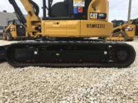 CATERPILLAR EXCAVADORAS DE CADENAS 305E2CR equipment  photo 12