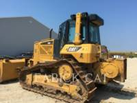 CATERPILLAR TRACTORES DE CADENAS D6N XLARO equipment  photo 2