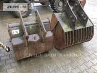 RESCHKE OTHER GSTL1000 equipment  photo 2