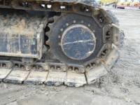 CATERPILLAR TRACK EXCAVATORS 308E equipment  photo 14