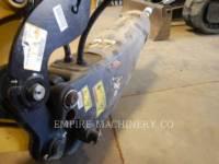 CATERPILLAR  HAMMER H65DS 305E equipment  photo 2