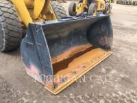 CATERPILLAR WHEEL LOADERS/INTEGRATED TOOLCARRIERS 924K RQ+ equipment  photo 18