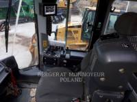 CATERPILLAR WHEEL LOADERS/INTEGRATED TOOLCARRIERS 972M XE equipment  photo 4