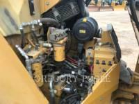 CATERPILLAR COMPACTEURS TANDEMS VIBRANTS CB-54 equipment  photo 13
