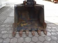 VOLVO CONSTRUCTION EQUIPMENT ESCAVATORI CINGOLATI EC210BLC equipment  photo 8