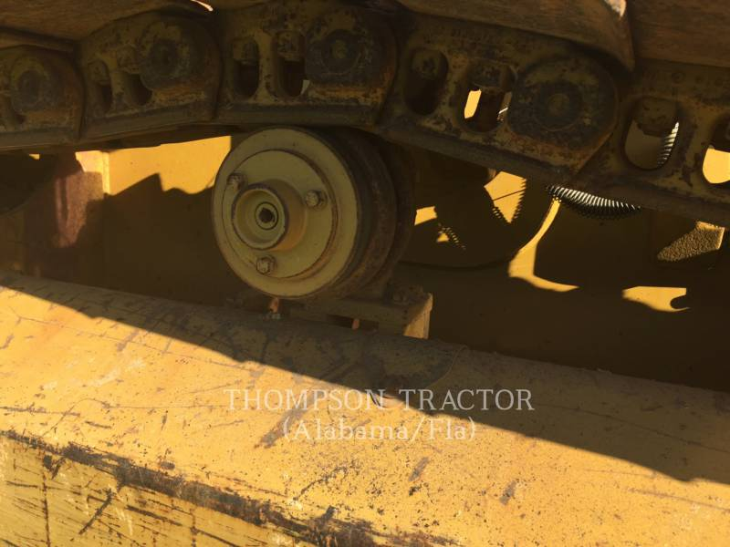 CATERPILLAR TRACTEURS SUR CHAINES D5K2 XLS equipment  photo 12