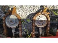 CASE/NEW HOLLAND HEADERS 4408 equipment  photo 6