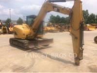 CATERPILLAR ESCAVATORI CINGOLATI 308DCRSB equipment  photo 7