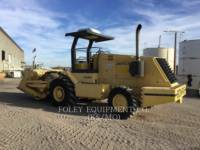 BOMAG STABILIZERS / RECLAIMERS MPH364R-2 equipment  photo 2