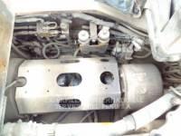 CATERPILLAR UNDERGROUND MINING LOADER R1300G equipment  photo 18