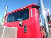 CATERPILLAR ON HIGHWAY TRUCKS CT660L equipment  photo 20