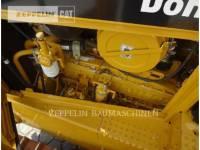 CATERPILLAR KETTENDOZER D8RLRC equipment  photo 16