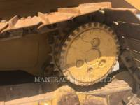 CATERPILLAR TRACK TYPE TRACTORS D 6 R LGP equipment  photo 8