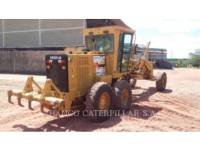 CATERPILLAR モータグレーダ 120K equipment  photo 6