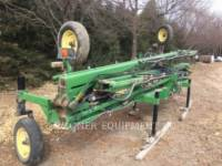 Equipment photo MISCELLANEOUS MFGRS 1000 SPRAYER 1