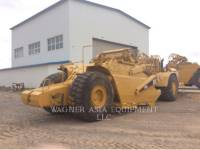 CATERPILLAR WHEEL TRACTOR SCRAPERS 623G equipment  photo 3