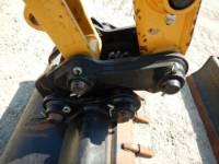 CATERPILLAR RUPSGRAAFMACHINES 304 E2 CR equipment  photo 18