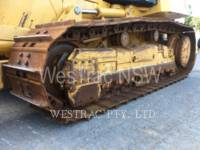 CATERPILLAR TRATORES DE ESTEIRAS D6KXL equipment  photo 6