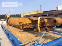 CATERPILLAR OTHER LRE 21.5m for 385C equipment  photo 18