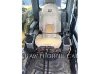 CATERPILLAR TRACK EXCAVATORS 330 D L equipment  photo 11