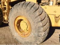 HOUGH WHEEL LOADERS/INTEGRATED TOOLCARRIERS H90E equipment  photo 17