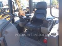 CATERPILLAR TRACK TYPE TRACTORS D6K equipment  photo 4