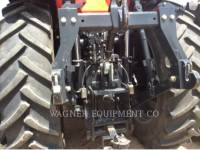 CASE ROLNICTWO - INNE 315 MAGNUM equipment  photo 6