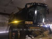 Equipment photo LEXION COMBINE 740 KOMBAJNY 1