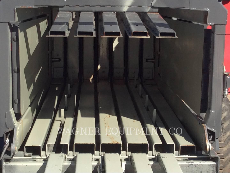 Detail photo of 2012 Massey Ferguson MF2170/ACM from Construction Equipment Guide