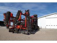 Equipment photo MISCELLANEOUS MFGRS SF1550-47 AG TILLAGE EQUIPMENT 1
