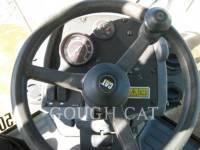 CATERPILLAR EINZELVIBRATIONSWALZE, GLATTBANDAGE CS56 equipment  photo 17