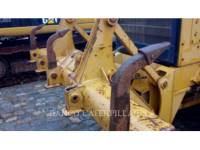 CATERPILLAR MOTORGRADER 120K equipment  photo 18