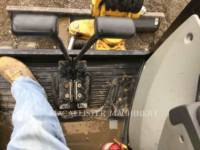 CATERPILLAR PELLES SUR CHAINES 302.7D equipment  photo 20