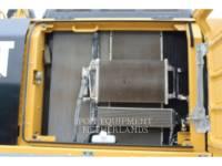 CATERPILLAR MINING SHOVEL / EXCAVATOR 336FL XE equipment  photo 12